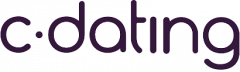 c-dating logo