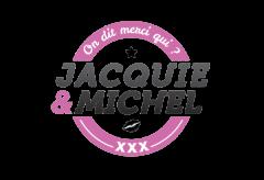 Jacquie et Michel dating app